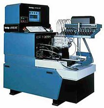 Hartridge AVM2-PC
