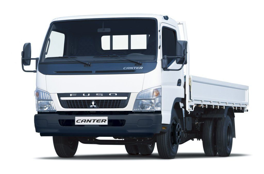 fuso_canter_fe85dh_shassi_04